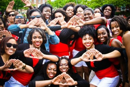 TD_College_BlackSorority3_1