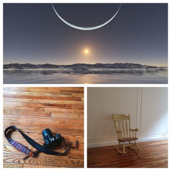 solstice requests