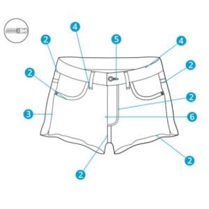 Denim - Shorts - Illustration_tcm64-16657