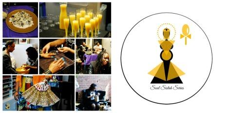 Manis & mimosas Blog