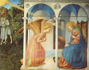 fra-angelico-the-annunciation[2]