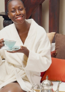 black-woman-spa-425