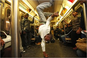 29breakdance01-650