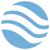 TVS-symbol-250x250