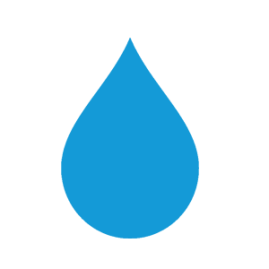 Water_2014_Icon_Small
