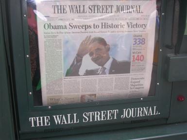 victory-obama