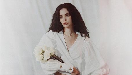 Sabrina Pic