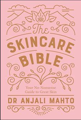 Skincare Bible