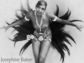 Josephine-Baker-in-Baden-Baden