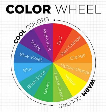Color-Theory-Graphics-WHEEL34