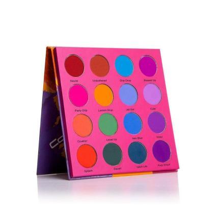 vivid-pigment-palette-vivid-pigments_900x.jpg