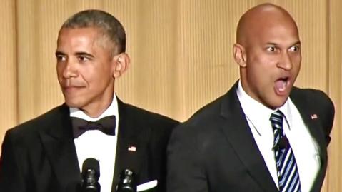 Obama Translator
