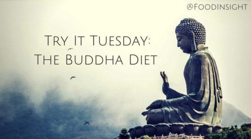 Buddah Diet